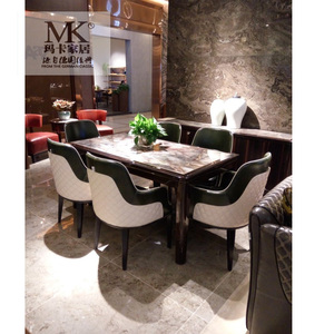 Import Dining Furniture from China MAKA Online Wholesale Shop, Buy Tables Chair Sets