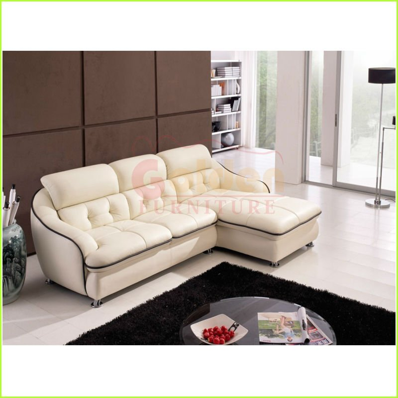 Simple Modern Leather Sofa Different Types Of Sofa Sets Buy Types Of With Couch  Types.
