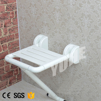 Excellent Zhejiang Folding Bath Chair For Seniors With Aluminum Frame Collapsible Shower Seat For Disabled Buy Folding Bath Chair For Seniors With Aluminum Pdpeps Interior Chair Design Pdpepsorg