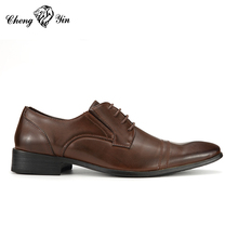 Wholesale hot selling factory price african used mens dress shoes