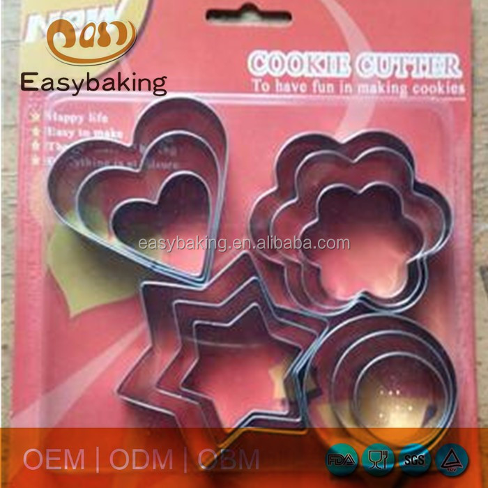 stainless cookie cutter .jpg