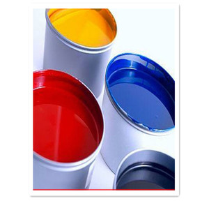 Epoxy Ink, Epoxy Ink Suppliers and Manufacturers at Alibaba com