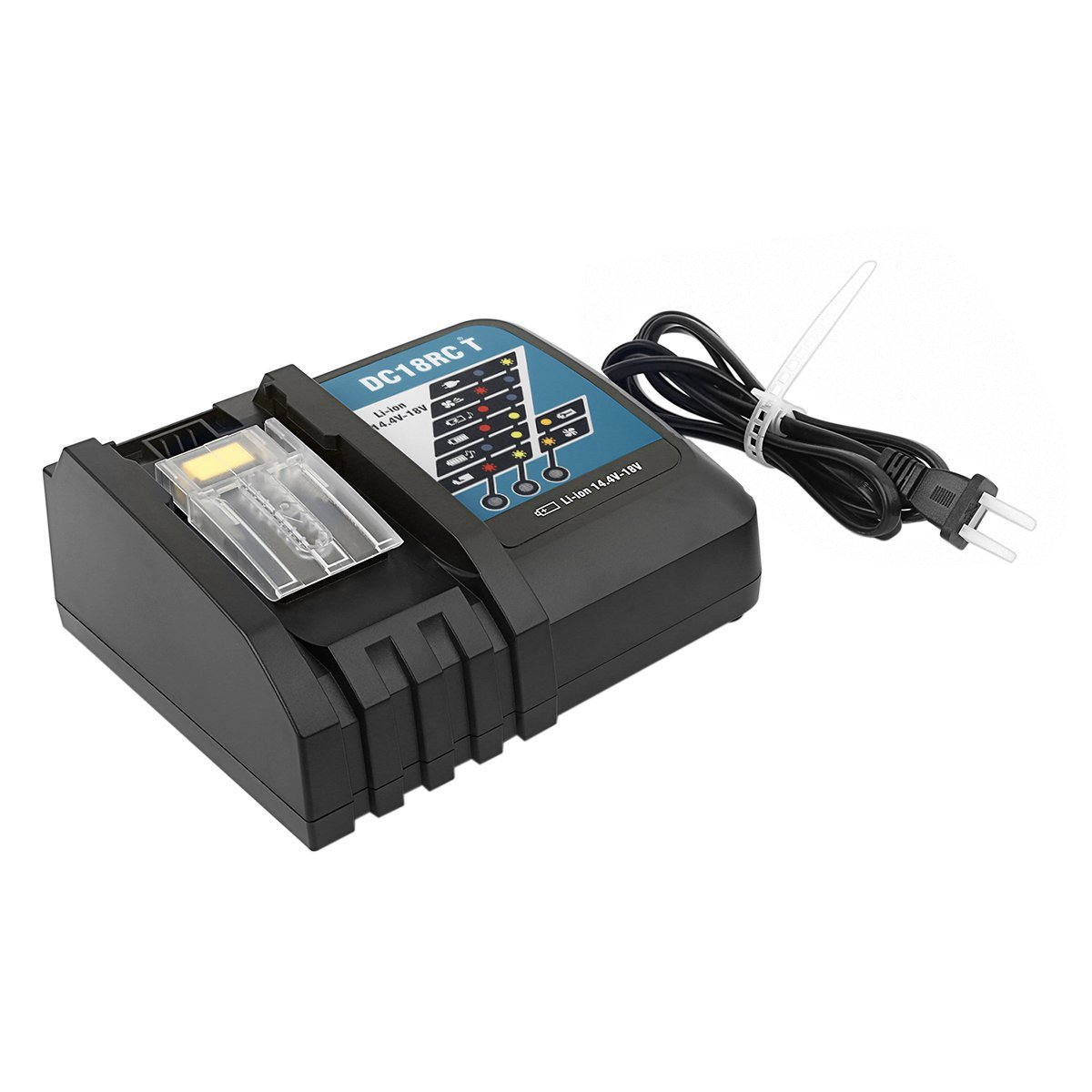 Cheap Makita Drill Charger, find Makita Drill Charger deals