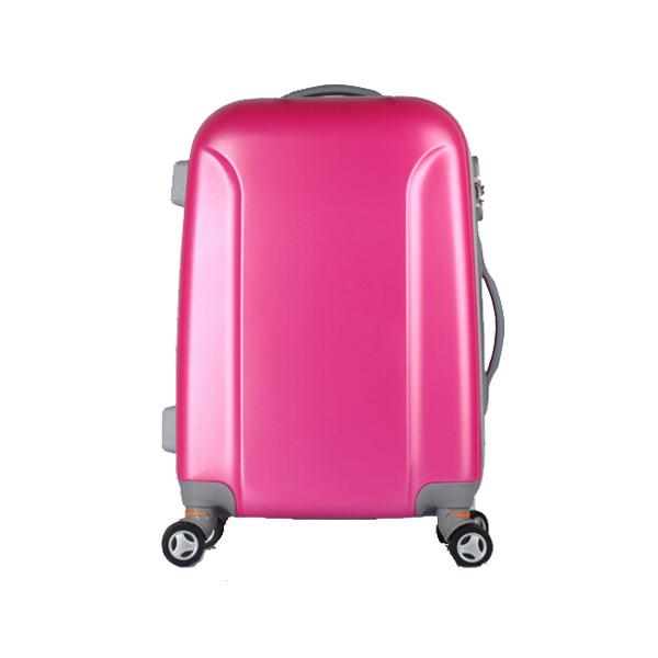 Wheels Trolley Bags,Travel Bag Set,Travel Case,Shopping Trolley ...