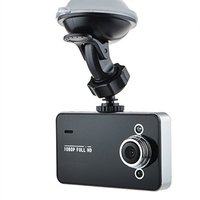 140 Degree Car Dvr Dual Camera Car With Insurance Dash Cam Camera