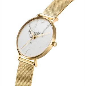22k Gold Watch Wholesale, Gold Watch Suppliers - Alibaba