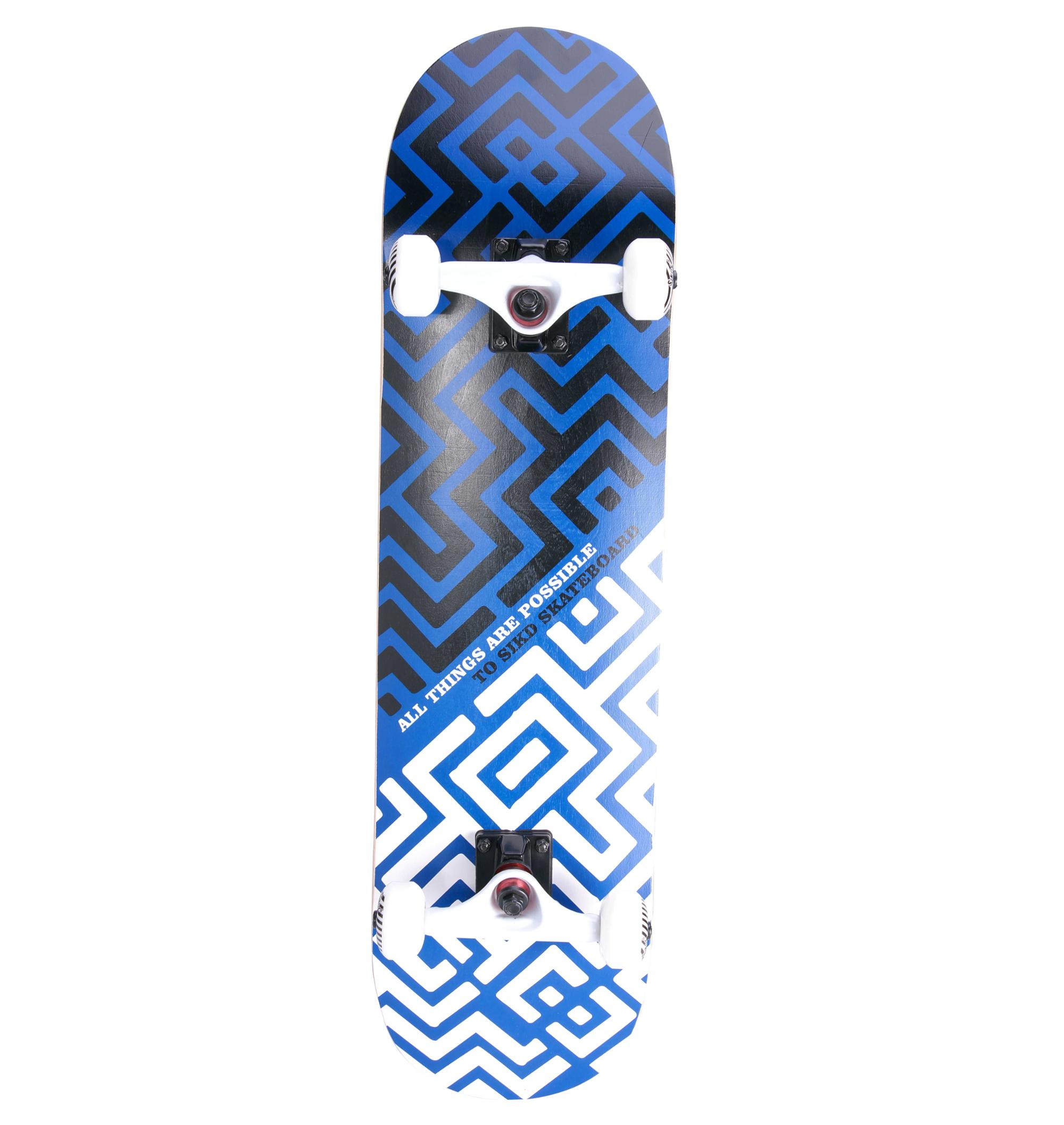 Wholesale cheap skateboard chinese maple skateboard concave skateboard