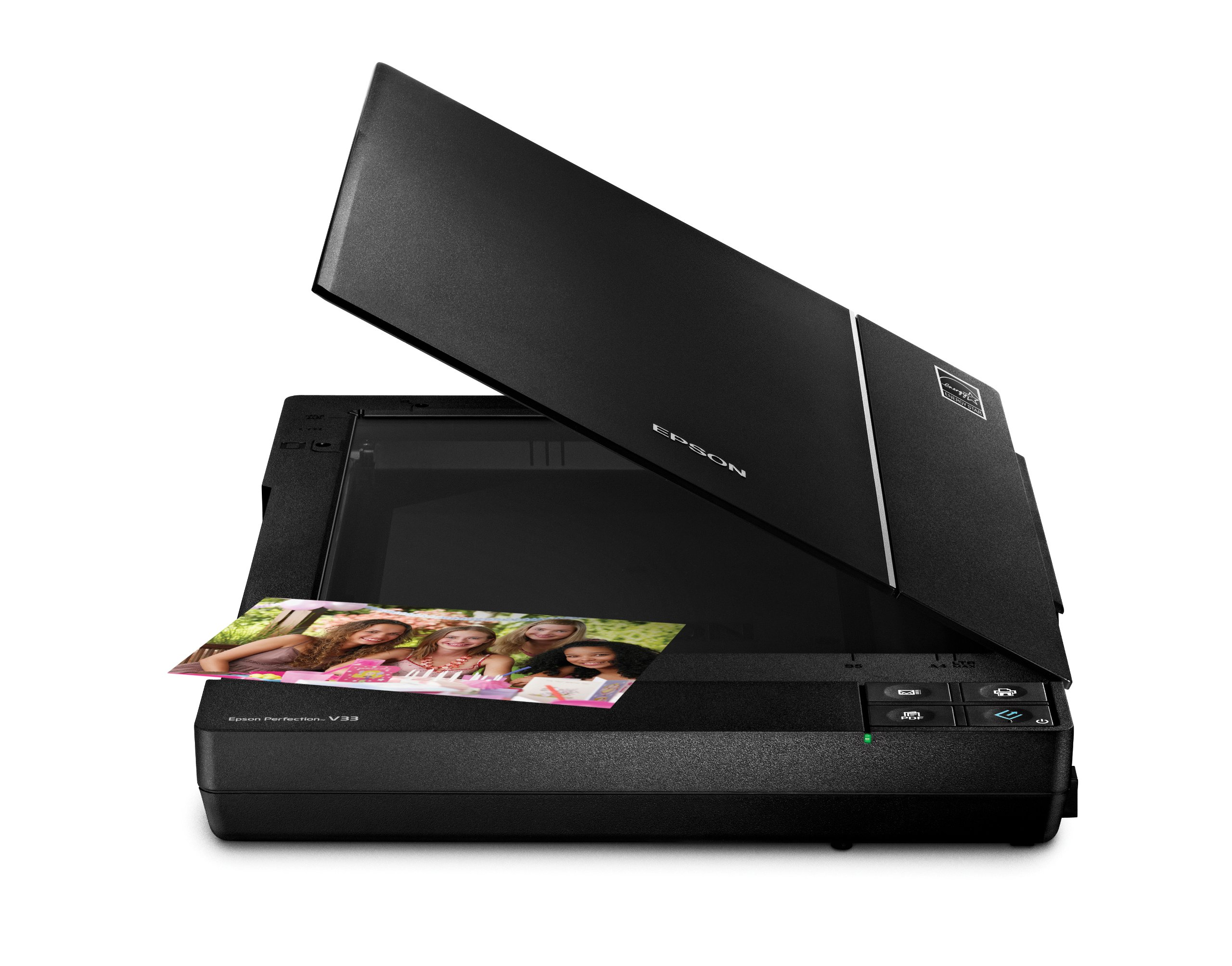 EPSON PERFECTION 610 FLATBED SCANNER DRIVERS FOR MAC