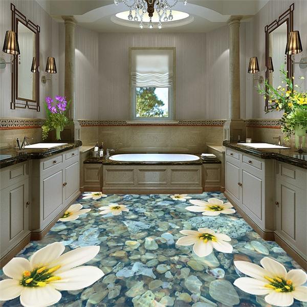 Dubai Designer Works New Design 3d Floor Tiles Floor Tile
