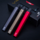 2018 UD New Arrival Pod Mod VIE Kit Refillable Vapor Starter Kit 300mAh/1.8ohm Vape Cigar Electronic Cigarette for Sale in Riy