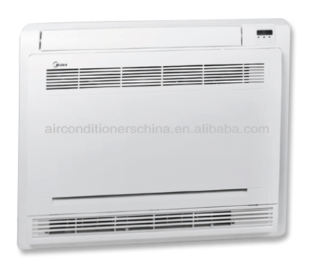 midea mini split console commercial air conditioner buy. Black Bedroom Furniture Sets. Home Design Ideas