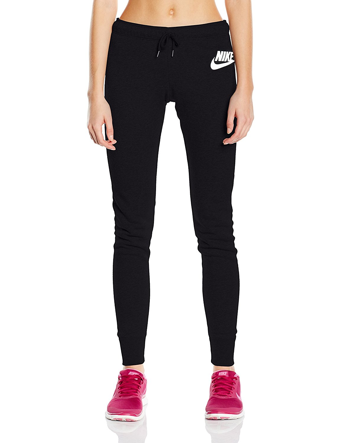 5462d383 Cheap Tight Fit Pants, find Tight Fit Pants deals on line at Alibaba.com