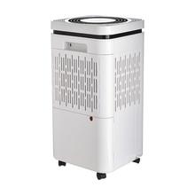 best mini dehumidifier wholesale suppliers alibaba