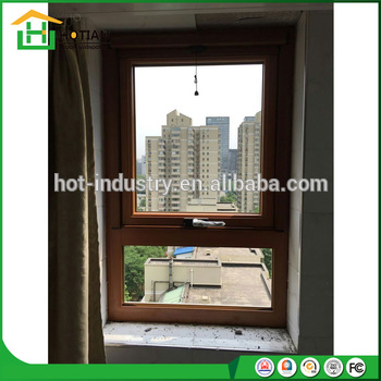 Bangladesh awning window aluminum soundproof constant for Window design bangladesh