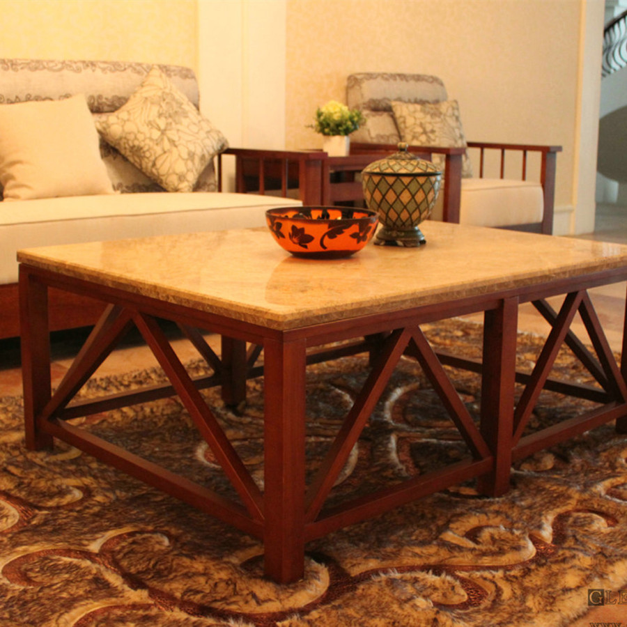 Hand carved teak wood coffee table hand carved teak wood coffee hand carved teak wood coffee table hand carved teak wood coffee table suppliers and manufacturers at alibaba geotapseo Gallery