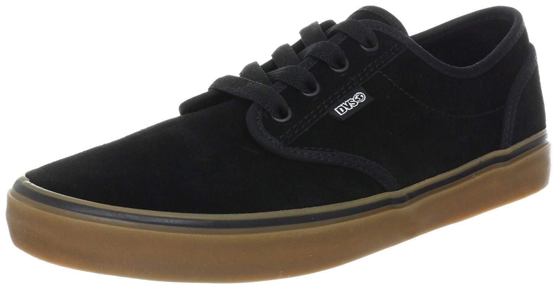 988c3181d299 Get Quotations · DVS Men s Rico CT Skate Shoe