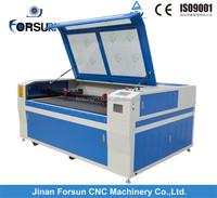 made in china laser cutting machine types eastman laser cutting machine
