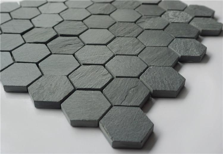 Piastrelle A Nido Dape : Mosaico cucina latest novit mosaico da cucina by trend group spa