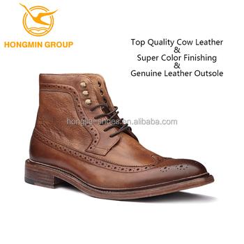 Wholesale Men's Boots Buy Cheap Men's Boots from Men's