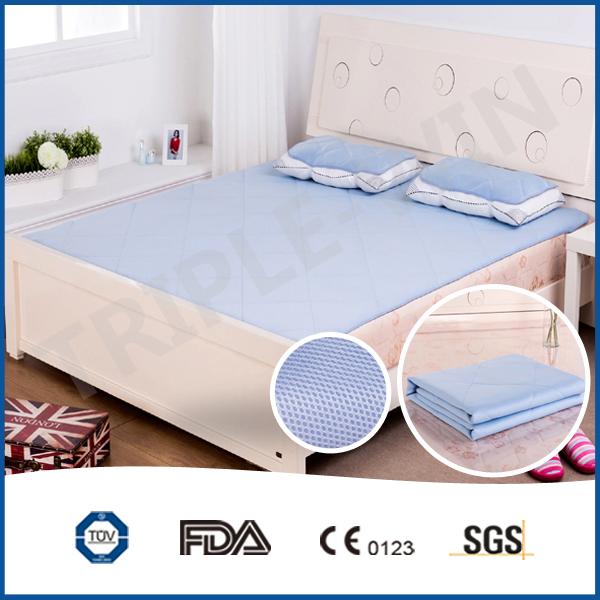 cool sleeping pad wholesale