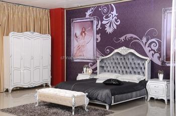 exotic bedroom furniture bedroom suite furniture exotic bedroom