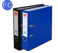 Paper file folder A4 size 2' a4 box file Lever arch file