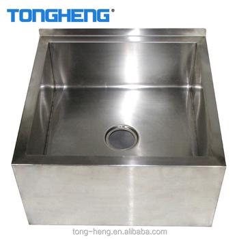 Grossverkauf Der Fabrik Grosse Grosse Reinigung Wasser Waschbecken