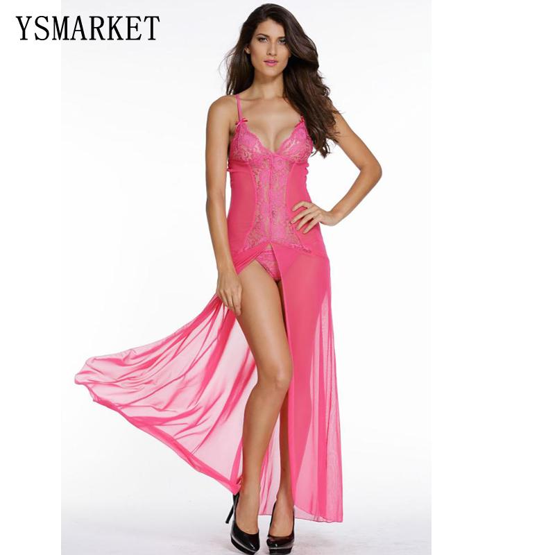 Venta al por mayor lenceria sexi para novias-Compre online los ...