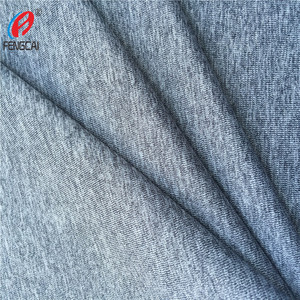 6ba8a4efc01 China Stretch Jersey Fabric, China Stretch Jersey Fabric Manufacturers and  Suppliers on Alibaba.com