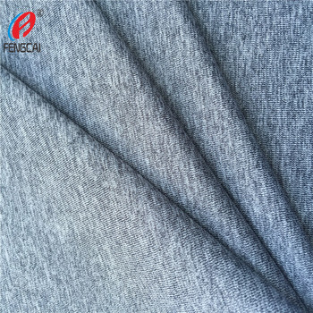 fdf2c25005 Wholesale 4 Way Stretch Lululemon / Single Jersey Weft Knitted Fabric For T- shirt