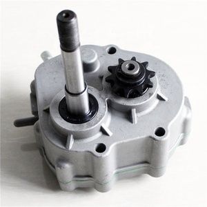 Car Reverse Gearbox Transmission, Car Reverse Gearbox