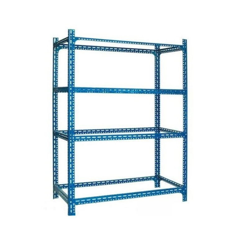 slotted angle storage <strong>racks</strong>