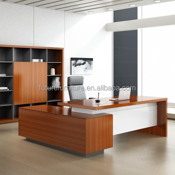 Modern Executive Designs Latest Melamine Office Table, Modern Executive  Designs Latest Melamine Office Table Suppliers And Manufacturers At  Alibaba.com