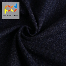 good quality dubai suit fabric cupra rayon fabric
