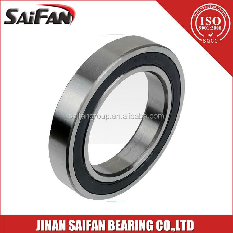Bearing 20x40x12 Deep Groove Ball Bearing By Sizes 20x40x12mm For Trike Motorcycle Chinese Supplier