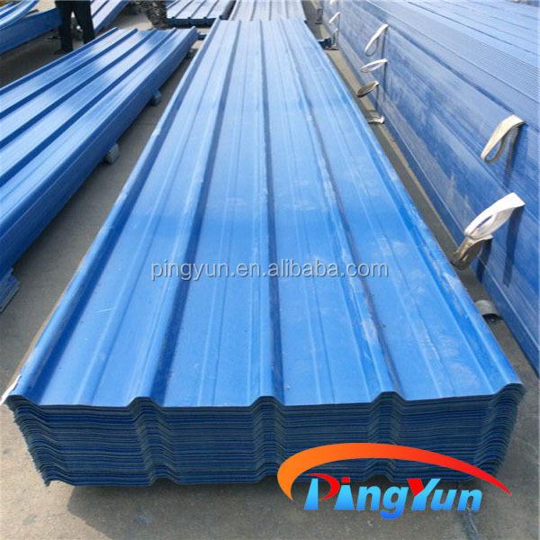 Pvc mat riau mat riaux de construction tuiles de maison pour atelier tuiles de toit id de - Materiaux de construction de maison ...