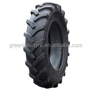prices of agricultural tractor tire spare parts 16.9-30 china market in dubai