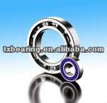 6000rs clutch release bearing