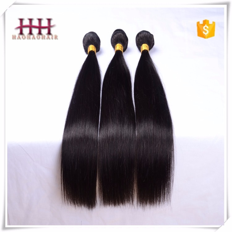 Allibaba Com New products Virgin Brazilian Hair Weave Human