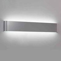 Best sale products wall light fixtures up and down led sconce lights