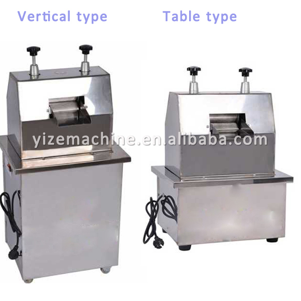 juicer machine prices