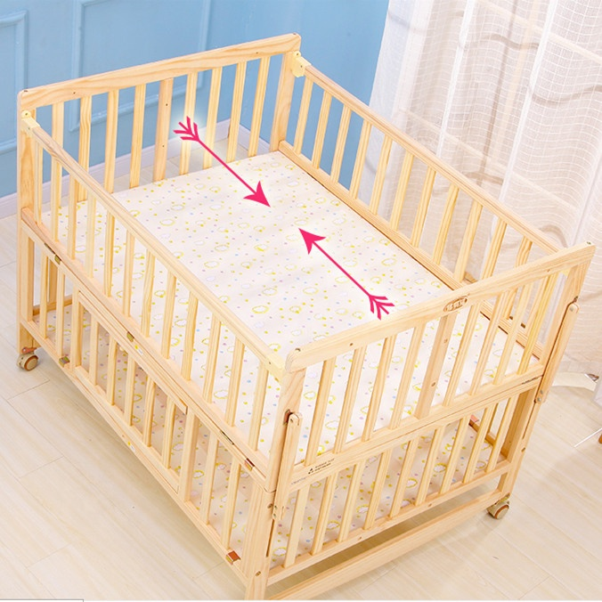 Tremendous Solid Wood Modern Outdoor Furniture Baby Basket Bed Twin Baby Beds Baby Crib For Twins Buy Baby Basket Bed Twin Baby Beds Baby Crib For Twins Interior Design Ideas Ghosoteloinfo