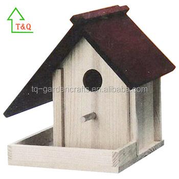 Cheap Hot Selling Creative Diy Natural Wooden Wild Bird House - Buy on cardinal bird house designs, different bird house designs, cute bird house designs, wooden bird house designs, homemade bird house designs, easy bird house designs,