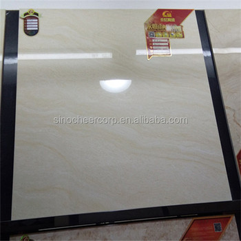 Simple Wholesaler Low Price Ceramic Tiles Sale Low Price Ceramic Tiles For