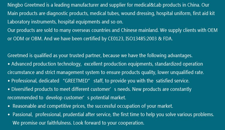 cheap price natural latex china oem sexy condom factory