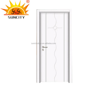 Double tracks door magnet cabinet door closer