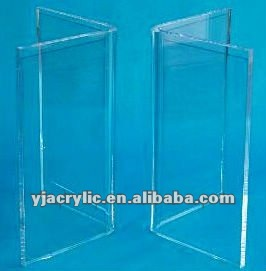 Marvelous Acrylic Dining Table Base, Acrylic Dining Table Base Suppliers And  Manufacturers At Alibaba.com