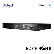 h264 dvr manuale italiano how to and user guide instructions u2022 rh manualguidefactory today videostar h 264 dvr manuale italiano