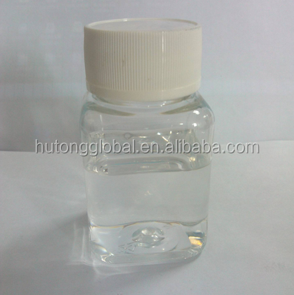 C6H12O2 low price 99% Butyl Acetate / Cas 123-86-4