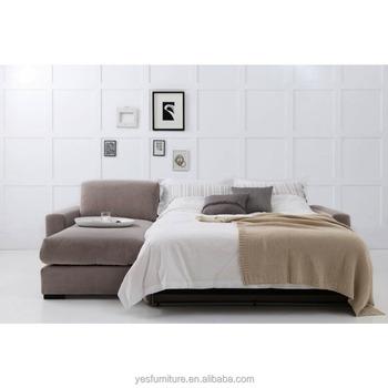 Wooden L Shaped Storage Sofa Bed Design - Buy Wooden L Shaped Storage Sofa  Bed Design,Storage Sofa Bed Design,Wooden L Shaped Storage Sofa Bed Product  ...